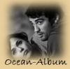 Ocean-Album
