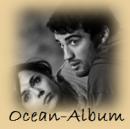 Photo de Ocean-Album
