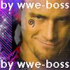wwe-boss