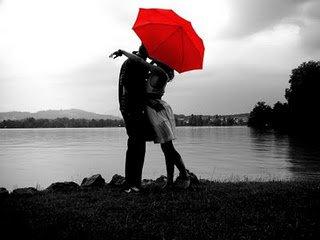 ♥♥_இFROM MY HEART...TO MY SOUL!!இ_♥♥