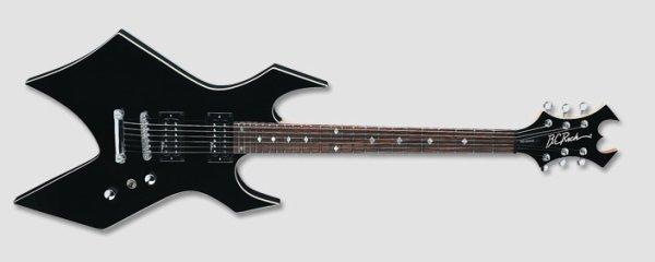 Futur guitare :)