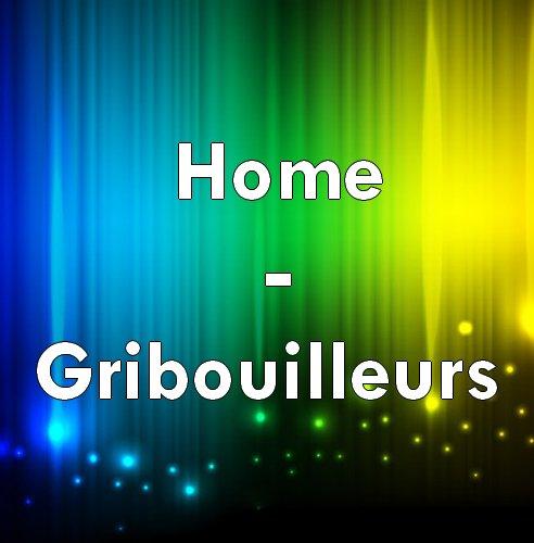 Blog de Home-Gribouilleurs