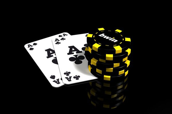 Various Slots and collections of online casino