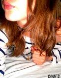Photo de camslabossdu27