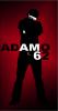 adamo62