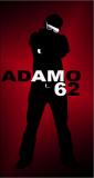 Photo de adamo62