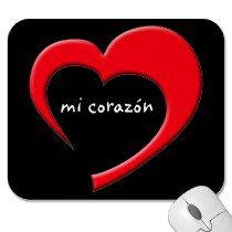 Mi corazon  (2011)