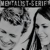 Mentalist-Serie1