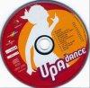 Upa dance 1 (album vidéo)