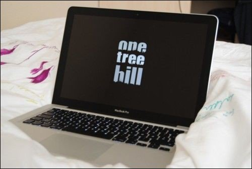 Série One Tree Hill