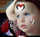 Photo de love-kiss-lahcen
