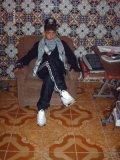 Photo de hamid-andar