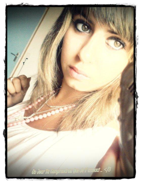 ✖   ♥  .::. MALGRE LES LARME QUE MES YEUUX ON LAiiSE COULEE JE GARDE LA TETE HAUT .  .::.  ♥   ✖