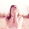 Dancing With Tears In My Eyes ~ Ke$ha
