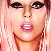 CrazyAbout-LadyGaGa