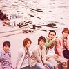 Photo de TheJapanP0P
