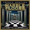 Marble Floors (Feat. Rick Ross, Lil Wayne & 2 Chainz)