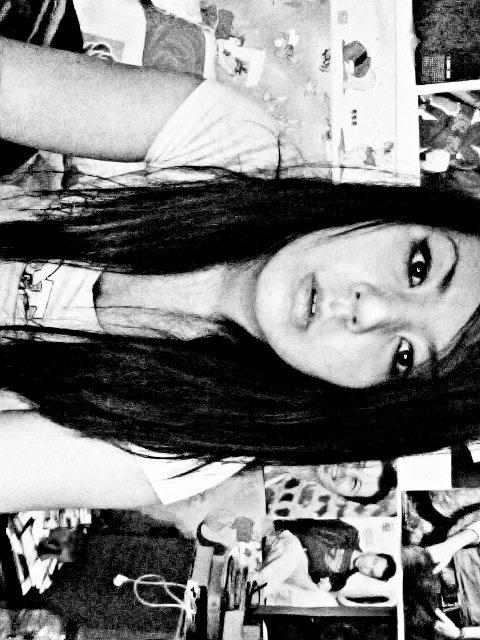 Je n'aime rien , ni personne