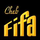 Photo de CHEB-FIFA
