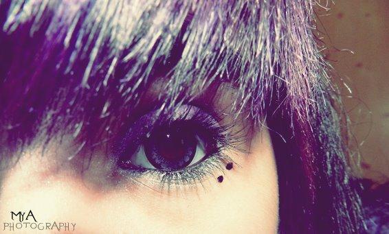 ✿ Cayla* Cayden ♪