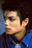 Photo de MiSS-A-Michael-Jackson