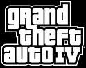 Photo de blog-gta-4