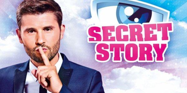 Inscrivez-vous au casting de la prochaine saison de Secret Story