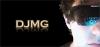 DJ-JMG