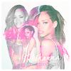 RihannaRobynFenty