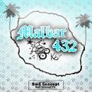 Photo de malbarstyle-432