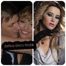 Pictures of dafina-blero-teuta