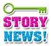 StoryNEWS