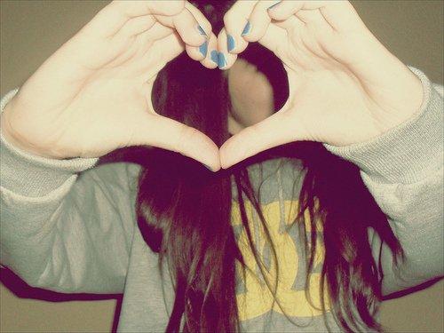 T'es bizarre toi. J't'aime bien !