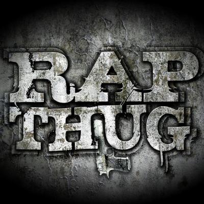 VEND DLA MORT / Choko , Hedy & Kopps - Thug Rap (2011)