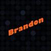 brandon00124