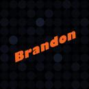 Photo de brandon00124