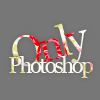 only-photoshop