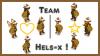 Dofus--Team--Hels-x