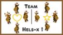 Photo de Dofus--Team--Hels-x