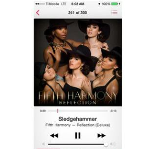 Sledgehammer ♥♥