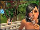 Photo de Alice--Sims2
