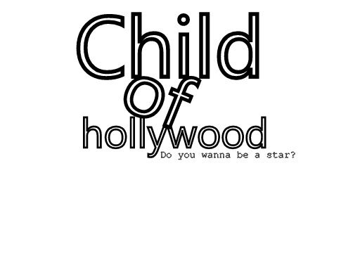 child-of-hollywood