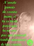 Photo de aliciamaude