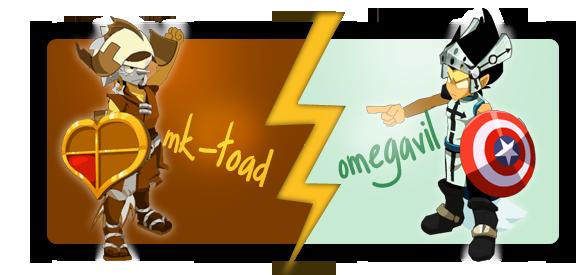 Commande Mk-toad (2)