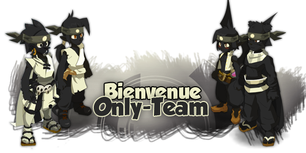 Commande Only-team (2)
