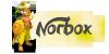 Grande Commande Norbox