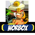 Commande Norbox (2)