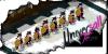 Commande team universall-team