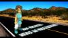 Commande Miniatures d'une chaine youtube ! FOCUS