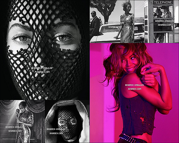 ON THE RUN TOURBOOK